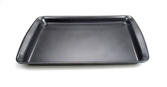 Shop For The Kensington Jelly Roll Pan By Celebrate It 174 At