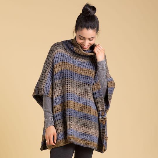 Clover Takumi® Bamboo Circular Knitting Needles, 36
