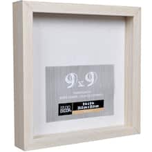Shadow Box Picture Frames Michaels
