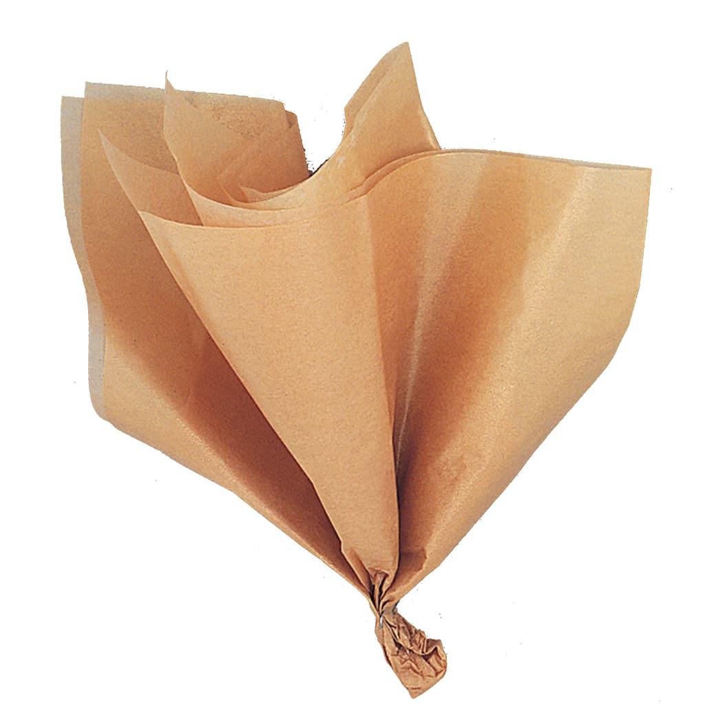 Metallic gold gift bag tissue paper sheets gold gift wrap img izmirmasajfo