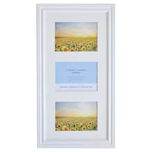 2703a071d1bc white 3-opening collage frame