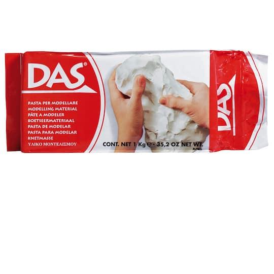 Das® Modeling Clay