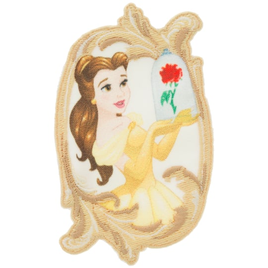 Shop For The ©Disney Princess Beauty And The Beast Small