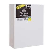 Buy Canvas in Bulk | Michaels