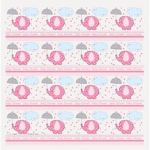 987b7203567a Gift Wrapping Paper