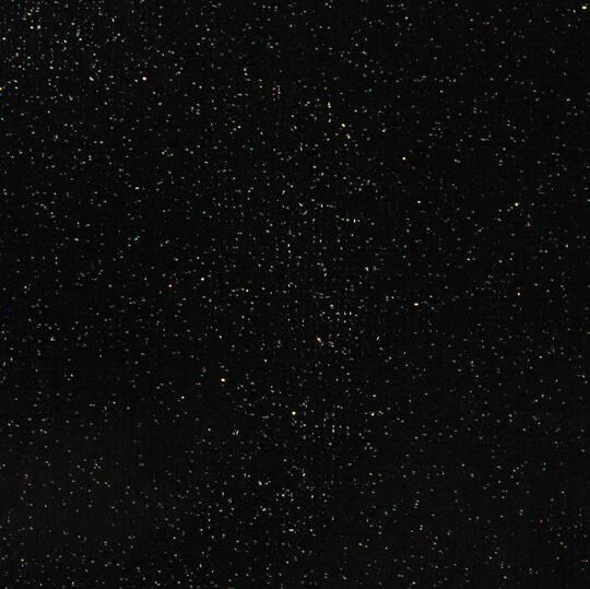 2383737773f4 Core Couture Glitter® Black Glitter Card Stock: Black Tie, 8.5 x 11 inches