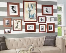 Aaron Brothers Wall Frames