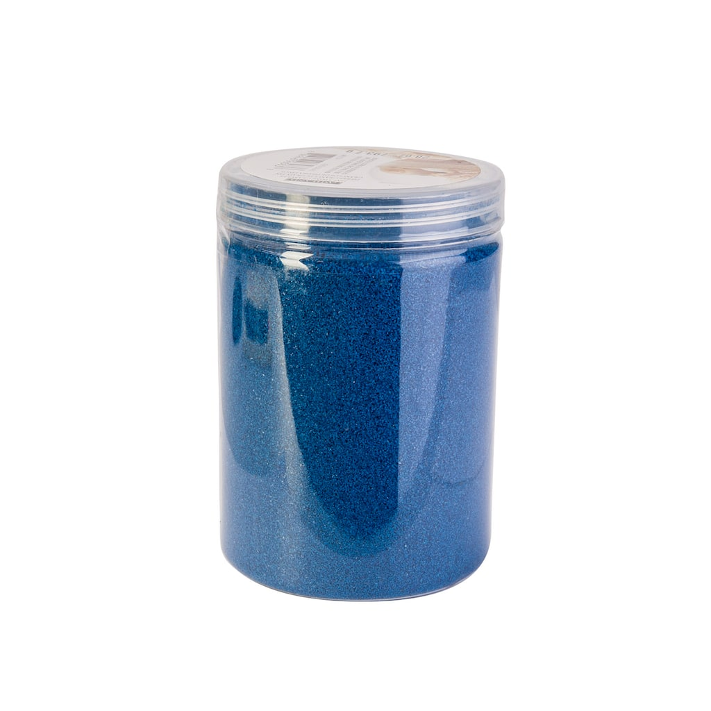 Shop for the Fine Stone Granules By Ashland™ at Michaels