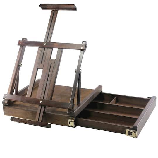 Box Table Easel by Artist's Loft™