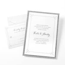 Invitations Programs