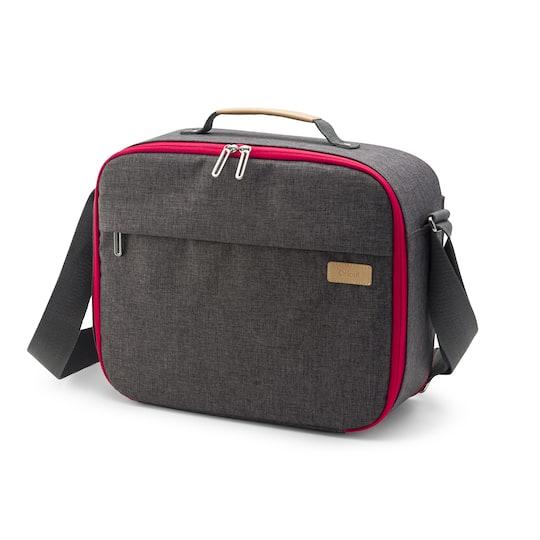 31c6c1d2a Shop for the Cricut EasyPress® 2 Large Tote Bag, 12