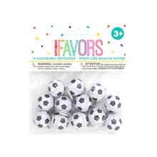 <b>Soccer</b>