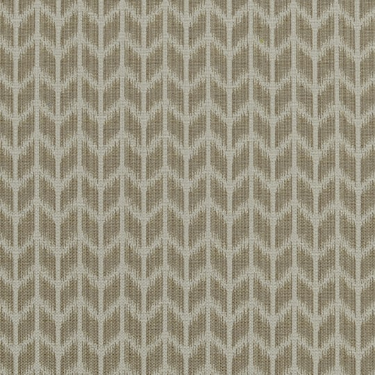 Buy The Essential Living Broadway Birch Home Decor Fabric At Michaels