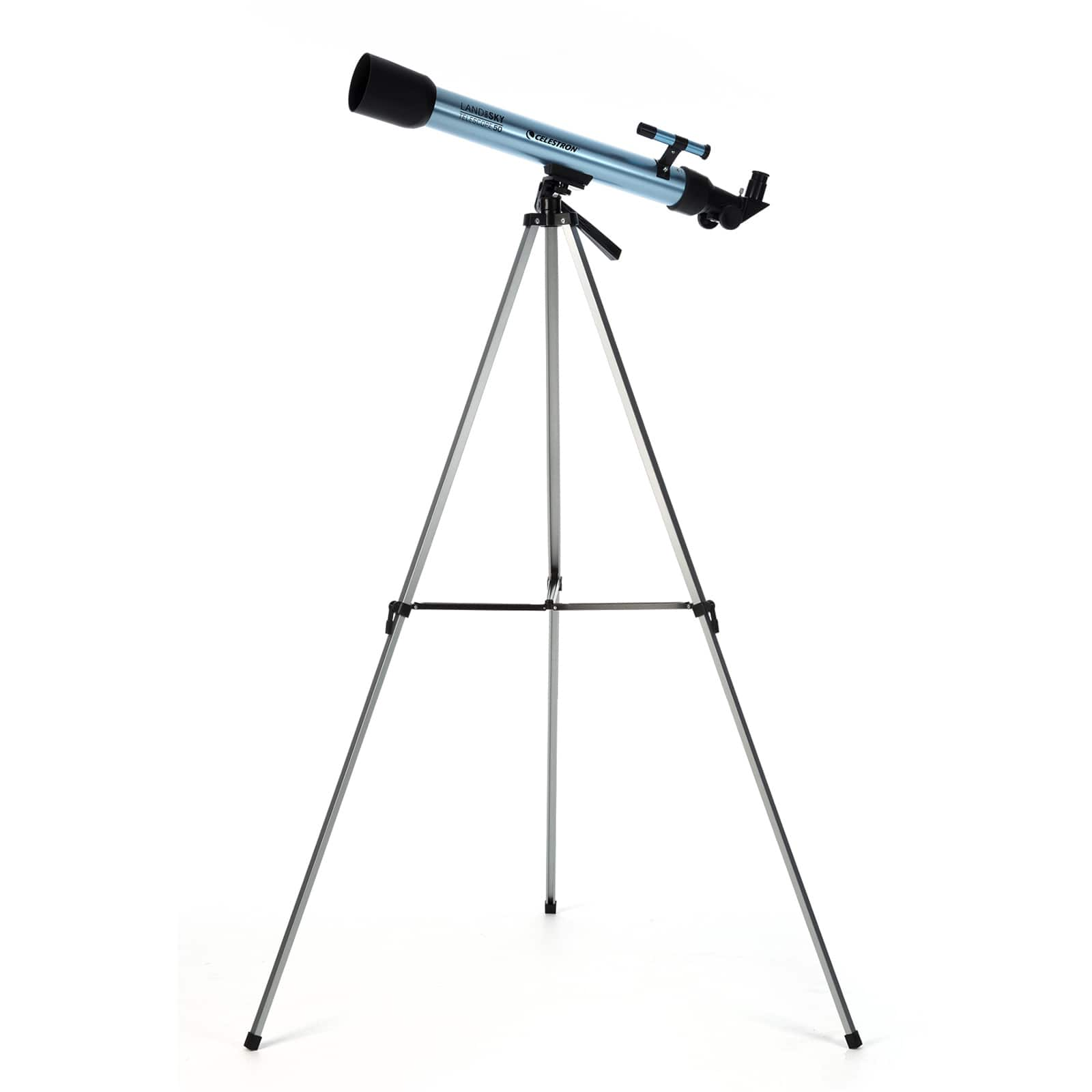 Shop for the Celestron® Land & Sky 50 Telescope at Michaels