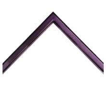 Purple Haze Custom Frame