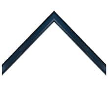 Sapphire Custom Frame