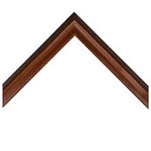 Cherry Pine Custom Frame