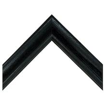 Black Ash Custom Frame