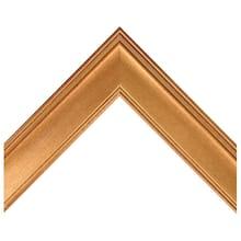 Antique Gold Plein Air Custom Frame