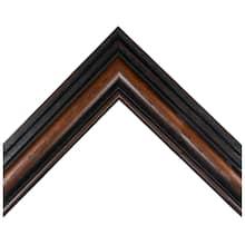 Ash Espresso Custom Frame